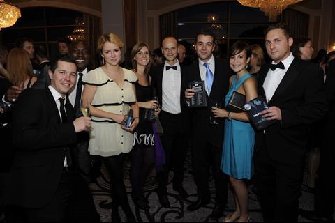 screen_awards_2011_6387